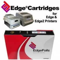 Edge®CARTRIDGES from £29.95 each QuantityPriceBreaks