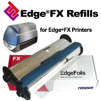 Edge FX REFILLS from £29.95 each. See Quantity Price Breaks